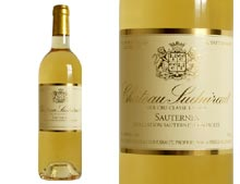 Chateau Simon '10 cl 375